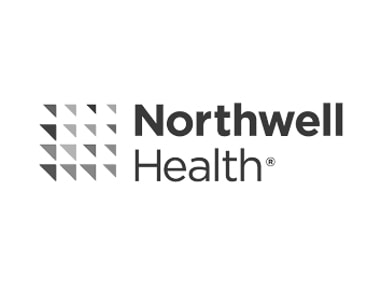 Bounce Marketing and Consulting, Our Work, Northwell Health, Case Studies