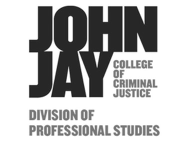 Bounce Marketing and Consulting, Our Work, John Jay College of Criminal Justice, Case Studies